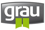 grau_logo